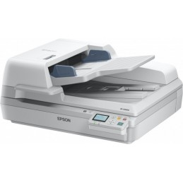 EPSON WorkForce DS-60000N...