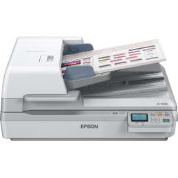 EPSON WorkForce DS-70000N...