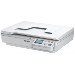 EPSON WorkForce DS-5500N -...