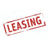 Leasing drukarek, skanerów, urządzeń wielofunkcyjnych